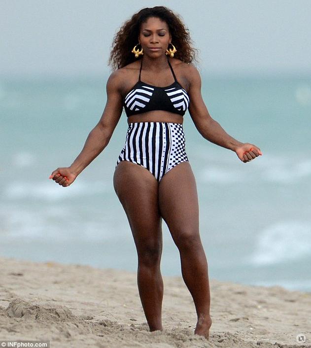 Serena Williams004.png