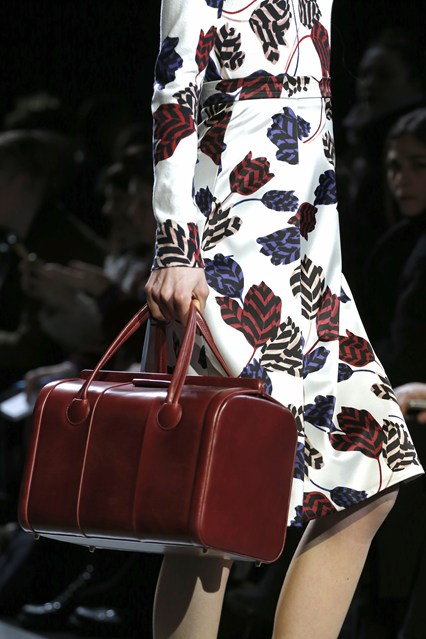 Marc by Marc Jacobs2.jpg