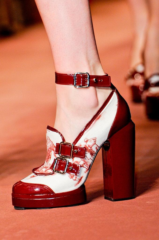 spring_summer_2013_shoe_trends_chunky_heels_Carven-Spring-2013.jpg