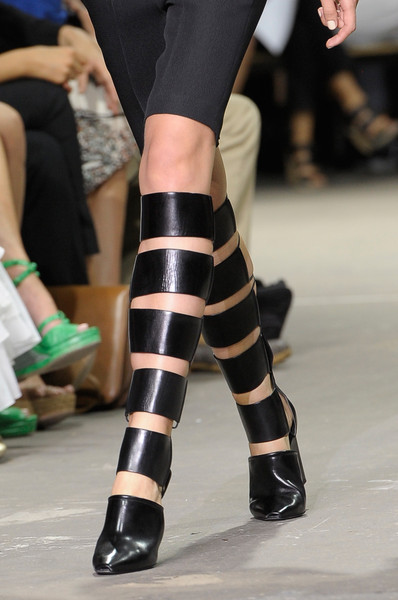 spring_summer_2013_shoe_-trends_strappy_boots_Alexander_wang_spring2013.jpg