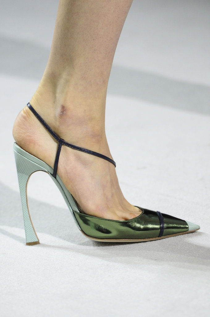 spring_summer_2013_shoe_trends_pointed_shoes_Christian_Dior_spring2013.jpg
