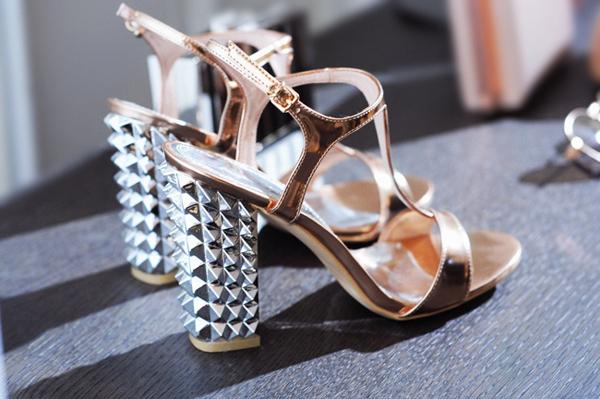 Parfois_studded_heels.jpg