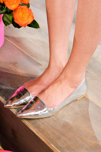spring_summer_2013_shoe_trends_metallic_shoes_Kate_Spade_Spring2013.jpg