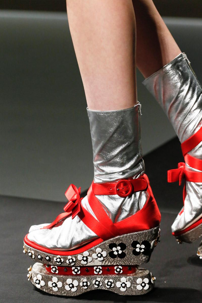 spring_summer_2013_shoe_trends_metallic_shoes_prada_spring2013.jpg