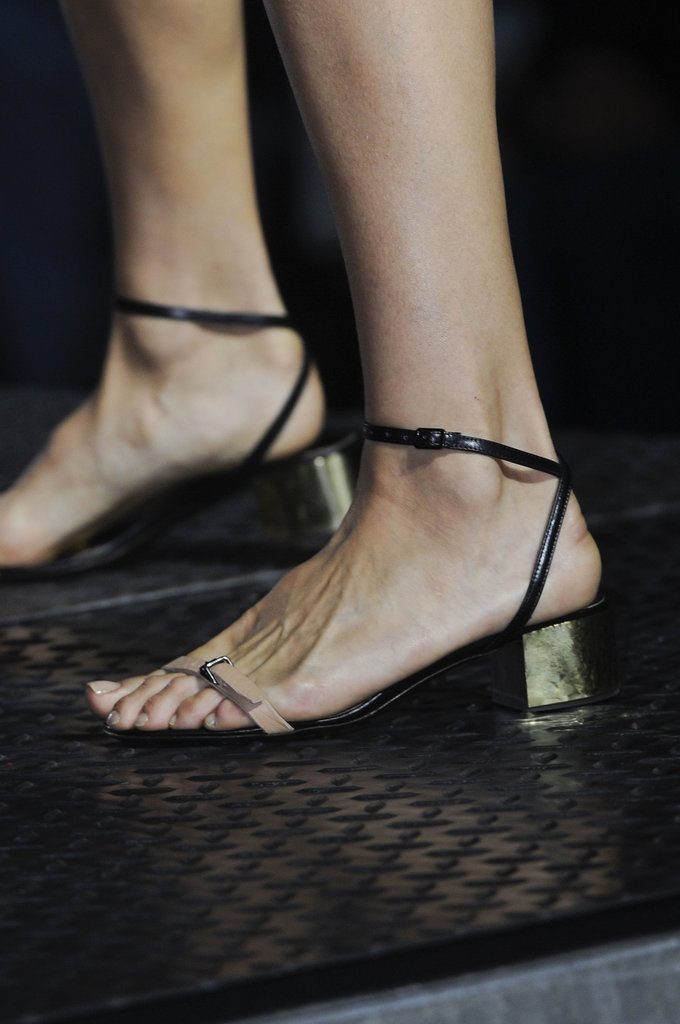spring_summer_2013_shoe_trends_square_kitten_heels_Lanvin-Spring-2013.jpg