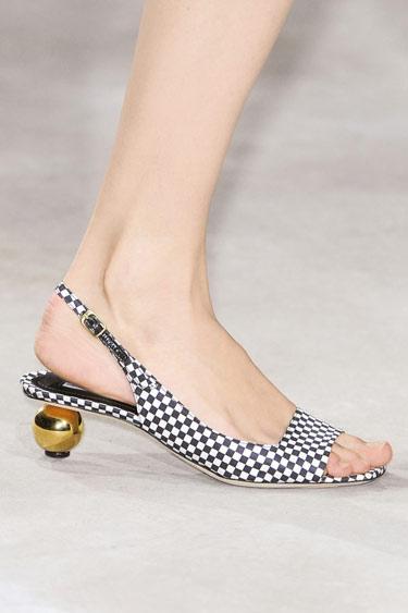 hbz-ss13-trend-checker-gold-heel-sandals-dries-van-noten-lgn.jpg