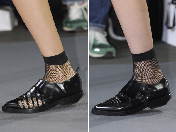 mens-style-shoes-spring-2013-3.1-phillip-lim.jpg