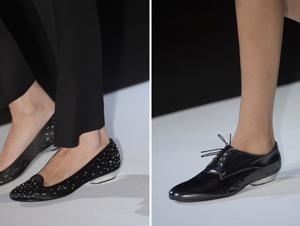 mens-style-shoes-spring-2013-giorgio-armani.jpg