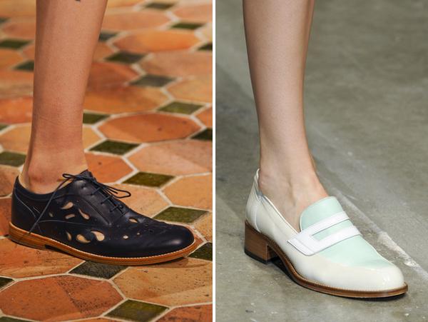 mens-style-shoes-spring-2013-julien-david-karen-walker.jpg