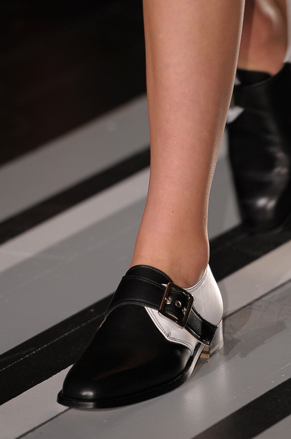 mens-style-shoes-spring-2013-victoria-beckham.jpg