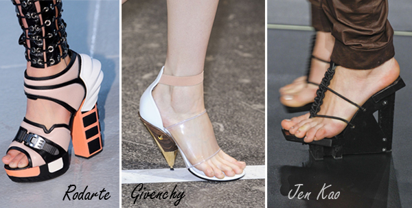spring-2013-trend-structural-shoes-2.jpg