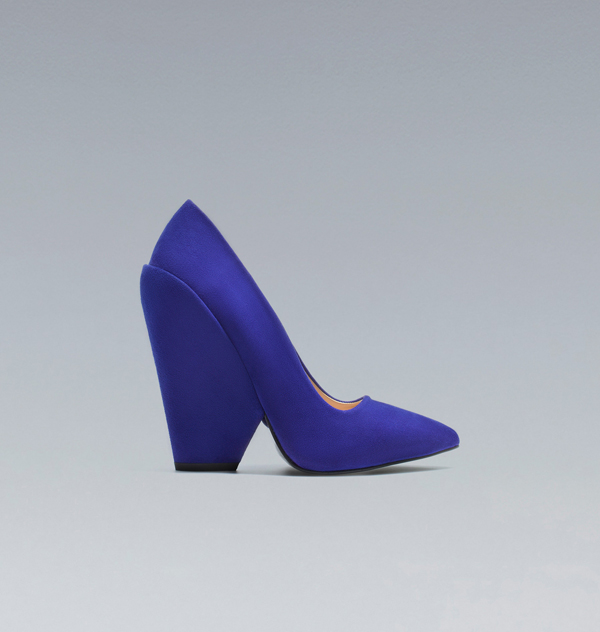 spring-2013-trend-structural-shoes-3.jpg
