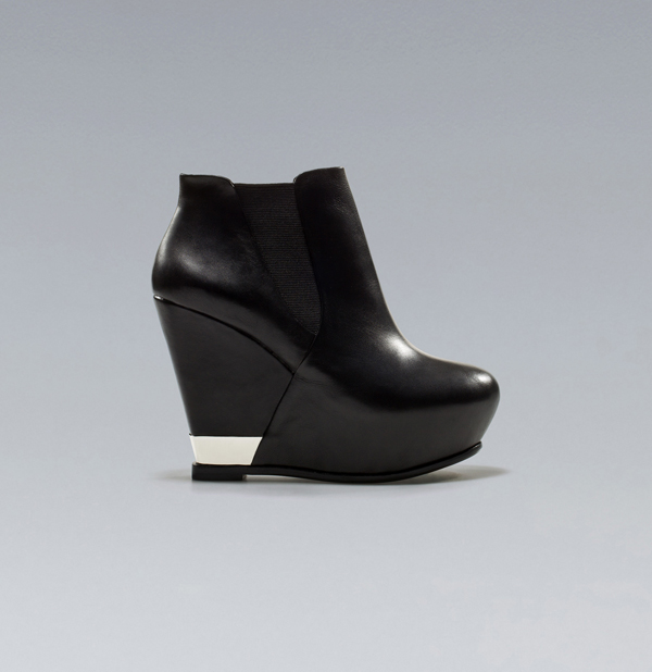 spring-2013-trend-structural-shoes-4.jpg