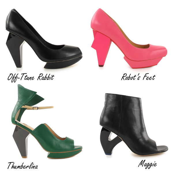 spring-2013-trend-structural-shoes-6.jpg