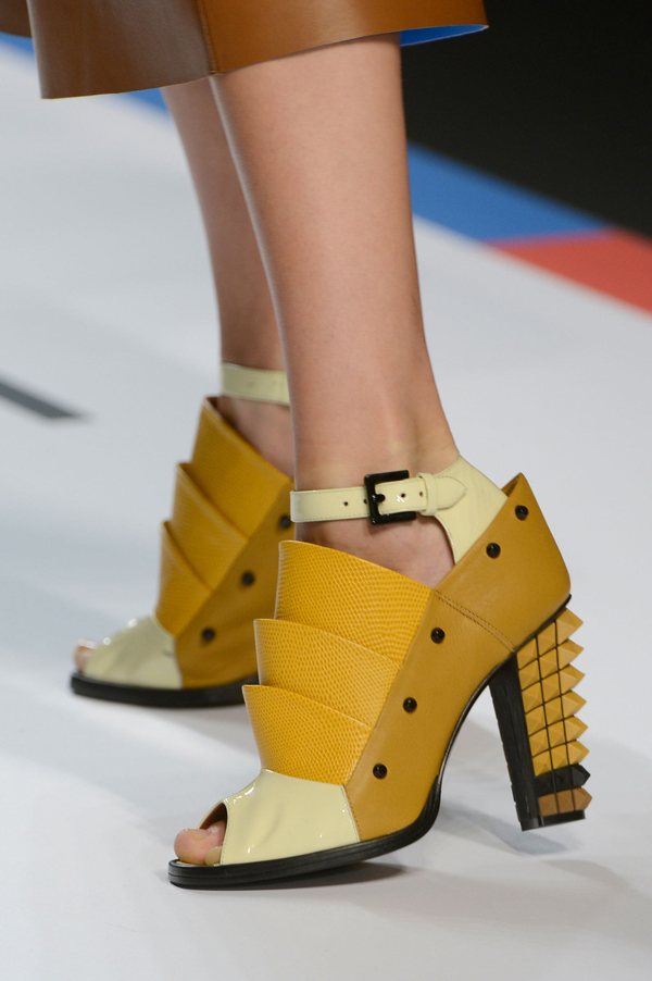 spring-2013-trend-structural-shoes.jpg