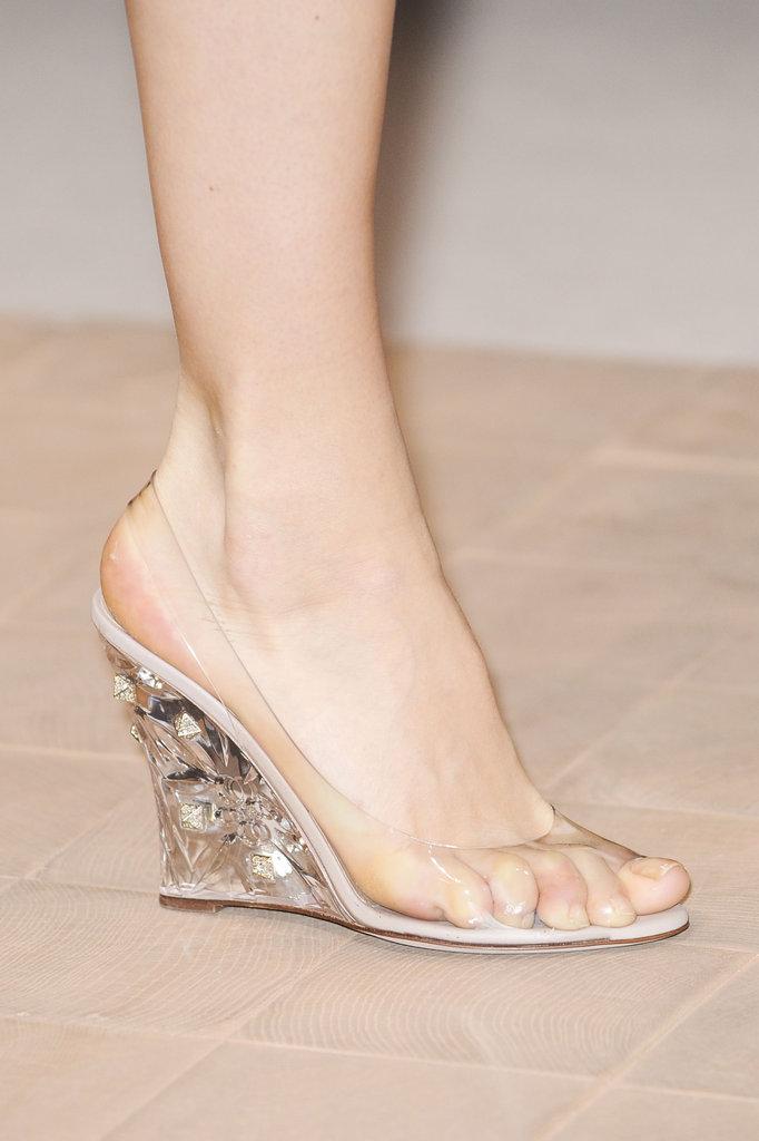 spring_summer_2013_shoe_trends_transparent_shoes_Valentino_spring2013.jpg