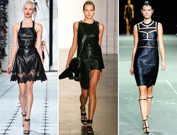 leather-fashion-week-trend-1.jpg