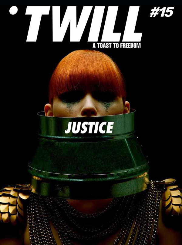 Twill-justice01.jpeg