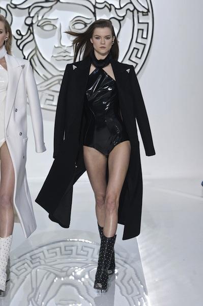 Versace-RF13-2003.jpg