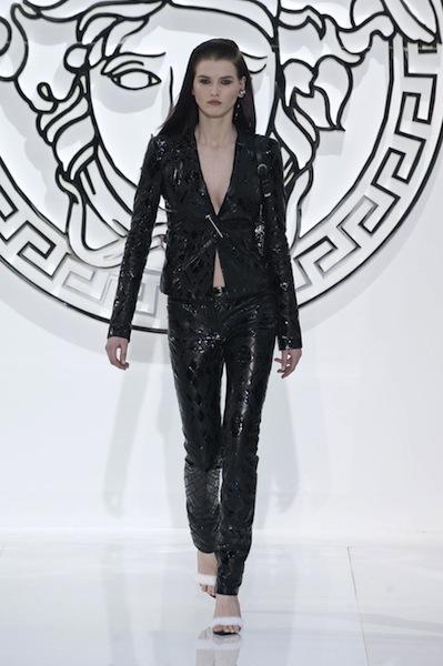 Versace-RF13-2024.jpg