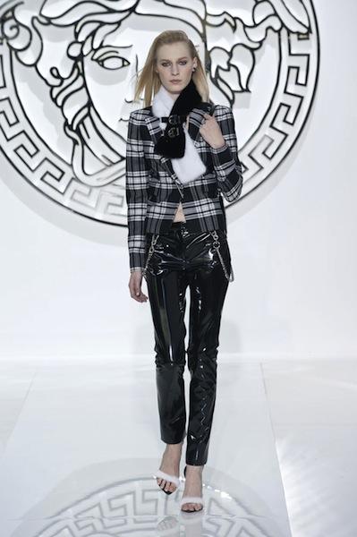 Versace-RF13-2058.jpg
