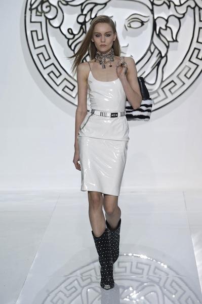 Versace-RF13-2096.jpg