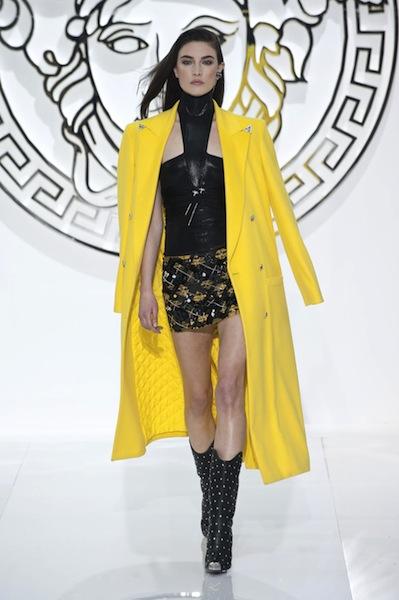 Versace-RF13-2137.jpg
