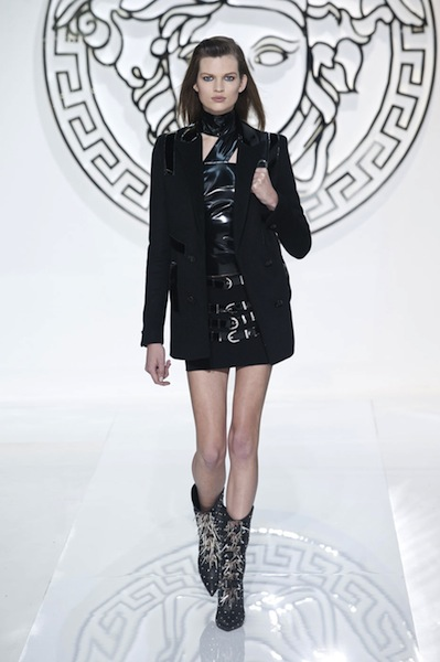 Versace-RF13-2158.jpg