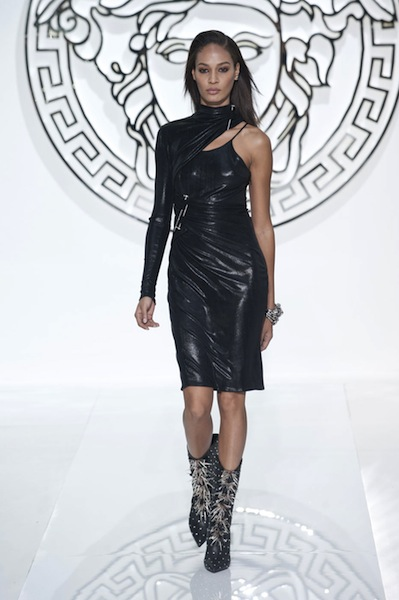Versace-RF13-2180.jpg