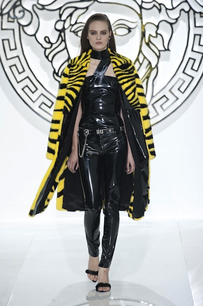 Versace-RF13-2202.jpg