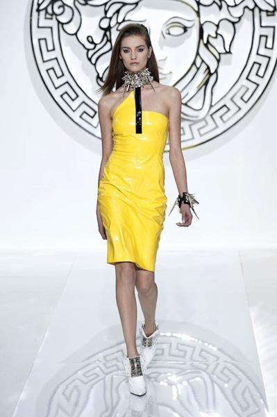 Versace-RF13-2223.jpg
