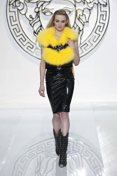 Versace-RF13-2237.jpg