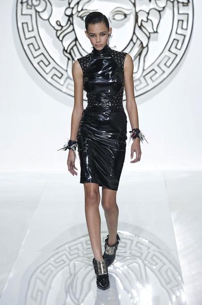 Versace-RF13-2312.jpg