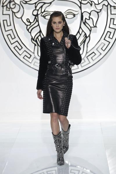 Versace-RF13-2319.jpg