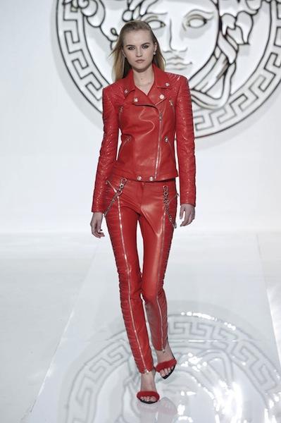 Versace-RF13-2368.jpg
