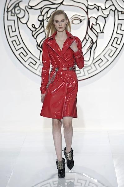 Versace-RF13-2439.jpg