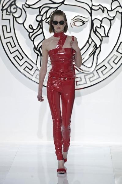 Versace-RF13-2462.jpg