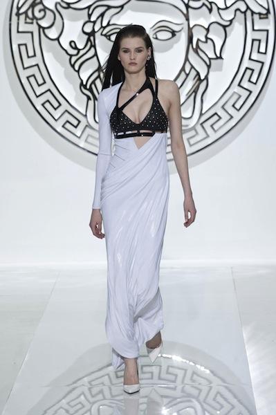 Versace-RF13-2621.jpg