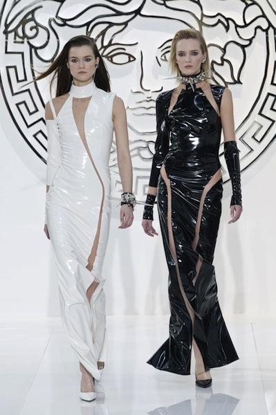 Versace-RF13-2631.jpg