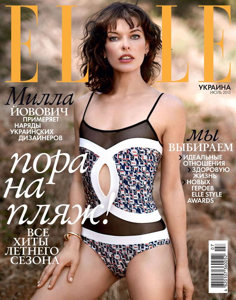 milla-elle-ukraine-cover.jpg