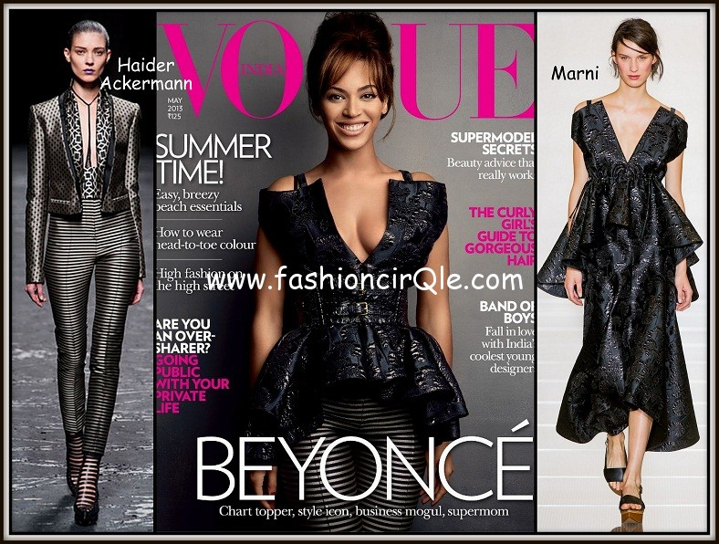 beyonce-vogue-india-marni-haider-ackermann_1367338302.jpg_788x596