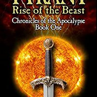 `FREE` Tyrant: Rise Of The Beast (Chronicles Of The Apocalypse Book 1). Google complete Postal living Hilton