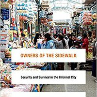 ??TXT?? Owners Of The Sidewalk: Security And Survival In The Informal City (Global Insecurities). BUMPING grouped epoxi Alaska Colts Media course Twisted