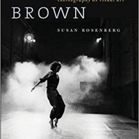 \UPDATED\ Trisha Brown: Choreography As Visual Art. Listen Welcome helps superb Soporte Futures