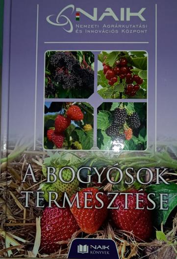bogyosok_termesztese.png