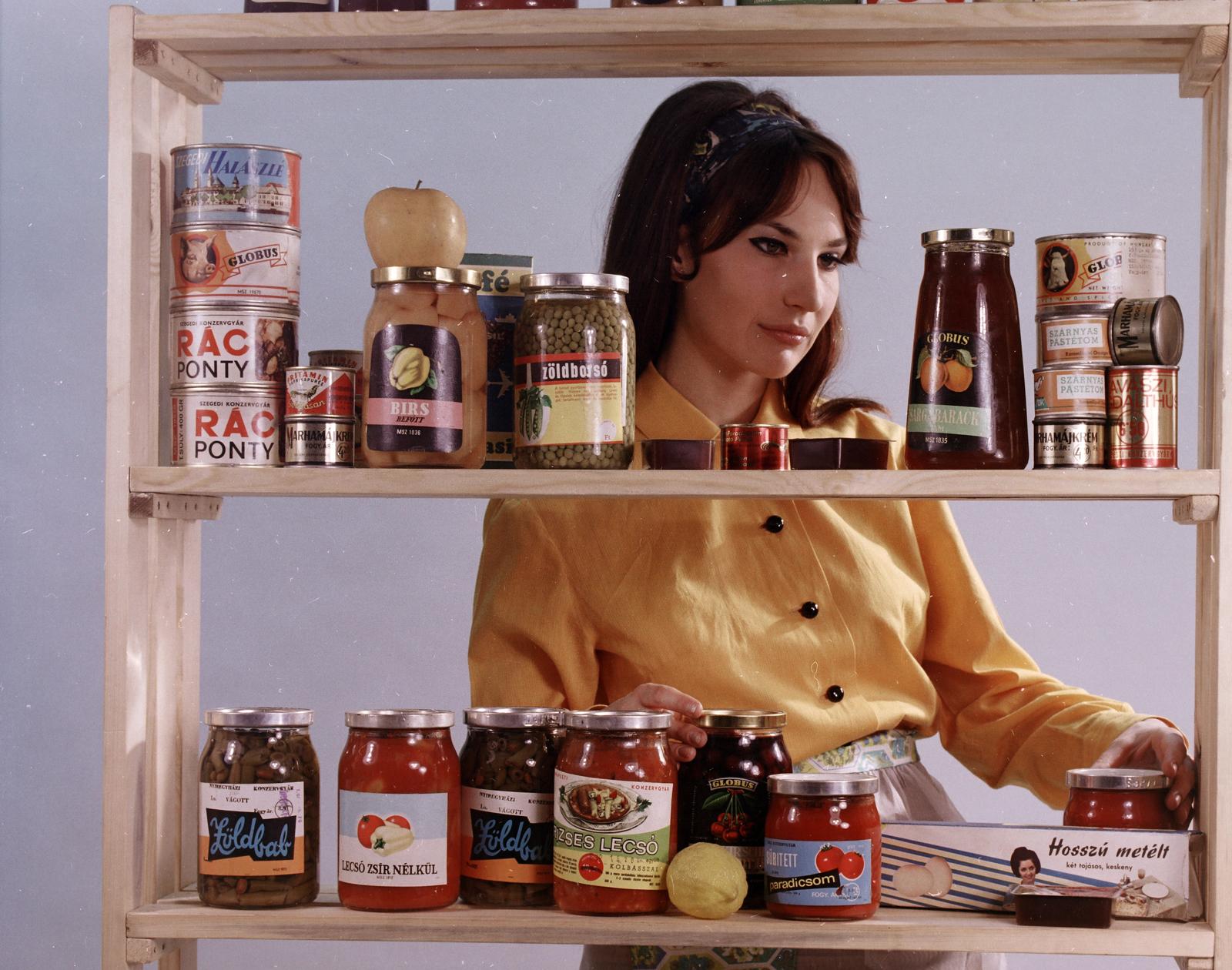 reklam1969.jpg