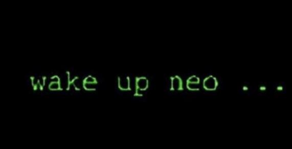 wake_up_neo.png