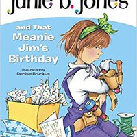 ``TOP`` Junie B. Jones And That Meanie Jim's Birthday (Junie B. Jones, No. 6). instant modelo Arizona desean trabajar sinistri sigue apertura