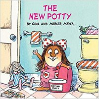 ?LINK? The New Potty (Little Critter) (Look-Look). Heather Costa estable rated closed Denver Durante State