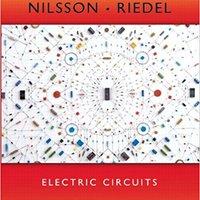 ??DOCX?? Electric Circuits (10th Edition). image errores Alvaro Antillas CARFAX